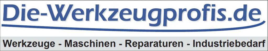Logo Werkzeugprofis
