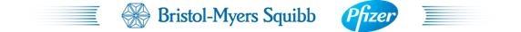 Logo_Allianz_BMS_Pfizer