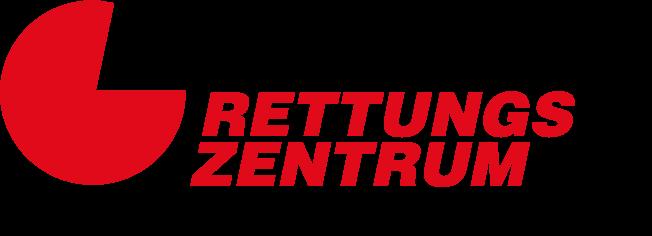 Rettungszentrum.de Logo
